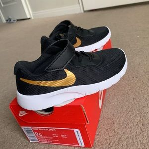 Brand New Toddler Nike's